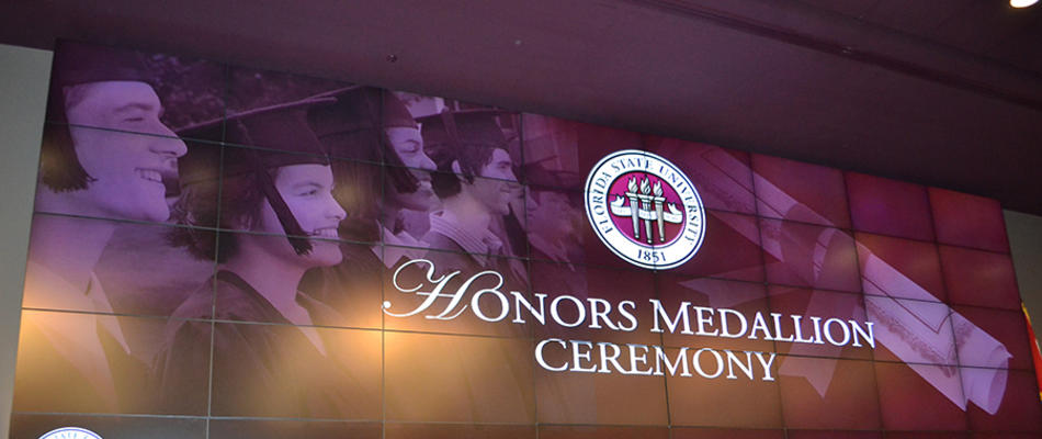 <p class='flashheadline'>FSU Honors Program</p><p class='flashsubtitle'>The University Honors Program provides an enriched curriculum and special opportunities for exceptional, high-achieving students. </p><p><a href='/News/Honors-Program' class='super_more_link'><img src='/design/undergradstudies/images/more.gif'/></a></p>
