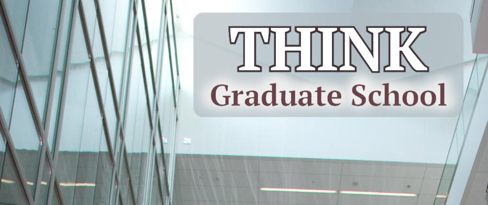 <p class='flashheadline'>Think Graduate School</p><p class='flashsubtitle'> A week long series of events and open houses designed to introduce students to graduate programs</p><p><a href='/News/Think-Graduate-School' class='super_more_link'><img src='/design/undergradstudies/images/more.gif'/></a></p>