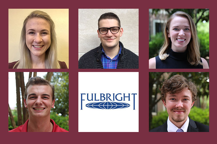 fulbright-photos.jpeg